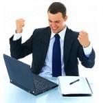 бизнес преглед