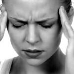 главоболие хоопонопоно