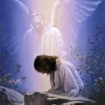 духовен преглед