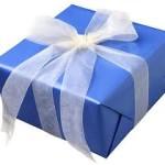 хоопонопоно подарък