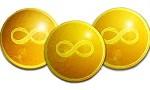 Золотые-монеты-150x90